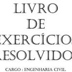 Educação - Exercícios Resolvidos - Lei 8666/93 - Licitações