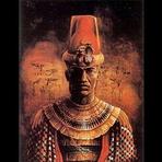 Religião - O que é ETIOLOGIA?