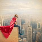 Opinião - Alguns conselhos para que tem dificuldades de acreditar em si mesmo