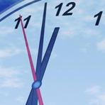 Educação - Qual a abreviatura de minuto: m., m, min. ou min?