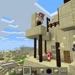 Jogos - Minecraft PE: Atualização 0.13.0 sem erros de análise [Oficial]