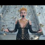 Cinema - Assistir Trailer O Caçador e a Rainha do Gelo - 1080p Legendado Online