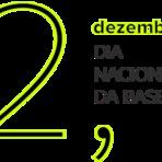 Educação - Dia da Base Nacional Comum Curricular – 02 de Dezembro