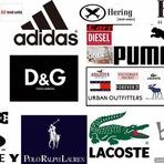 Ofertas - Como encontrar produtos de marca no AliExpress