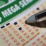 Dinheiro - Resultado da MEGA-SENA Concurso 1765