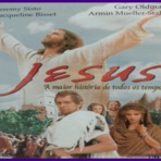 Filme Jesus A Maior História De Todos Os Tempos 1999