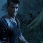 Jogos - UNCHARTED E SEU MULTI PLAYER SURPRIEENDENTE.