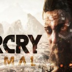 Jogos - PRIMEIRO GAMEPLAY DE FAR CRY 4 SERA APRESENTADO NO THE GAME AWARDS