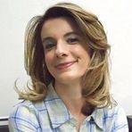 Era pra ser. Não foi – Por Mariana Scherma | Jornal de Caruaru