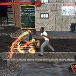 Shadow Fight 2 v1.9.14 MOD Apk Free
