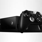 Tecnologia & Ciência - Xbox Elite One vale a pena o dinheiro extra