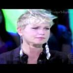 Ressuscita-me - Aline Barros no TV Xuxa 11/02/2012
