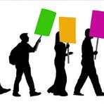 Opinião - Ativismo, uma necessidade!
