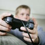 Curiosidades - Dieta do videogame: pesquisadores descobrem como ele leva a comer menos