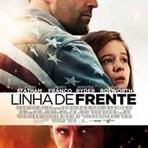 Cinema - Filmes na TV - Segunda, 30 de novembro