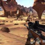 Softwares - Deer Hunter 2014 v2.11.3 MOD Apk Free