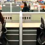 Negócios & Marketing - Os princípios da gestão eficiente de call center