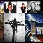 Religião - Prestação de Contas - Breve