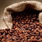 Estilo de Vida - Pesquisas garantem que o café protege contra doenças no coração