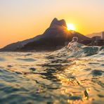 Inspirações do Rio de Janeiro