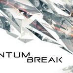 Jogos - Quantum break também vai estar no the game Awards-2015