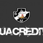 Tutoriais - #VascoEuAcredito: Saiba como apoiar o Vasco na sua foto de perfil por permanência na Série A