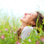 Curiosidades - Felicidade: 7 dicas da ciência para ser mais feliz