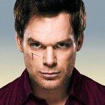 Cinema - Possível retorno de Dexter deixa os fãs animados