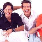 Música - Você se lembra da banda Twister?
