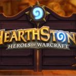 Entretenimento - Já jogou Hearthstone - Heroes of Warcraft ?
