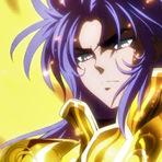 Soul of Gold: vale ou não a pena?