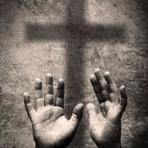 Religião - O que acontece enquanto oramos?