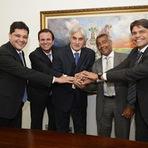André Esteves é dono de banco que Romário teve conta na Suíça