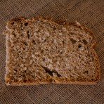 Fotos - Improve Whole Grain Intake by Eating Whole Grain Breads