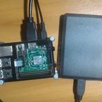 Tecnologia & Ciência - Construa um Media Server com Raspberry Pi 2 e MiniDLNA