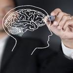 Ciência - Características que apontam se você é inteligente; veja