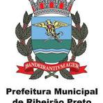 Prefeitura de Ribeirão Preto (SP) retifica edital de concurso para Coordenador Pedagógico e Supervisor de Ensino