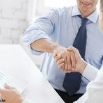 Empregos - O conhecimento determina o sucesso