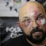 Internet - Após agressão contra o motorista do Uber, moradores de Porto Alegre organizam boicote a táxis