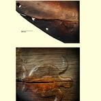 Curiosidades - Canoa de 600 anos de idade é descoberta na Nova Zelândia