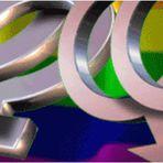Comportamento - Número de uniões homoafetivas alcança 4.854 em 2014 e apresenta aumento de 31%