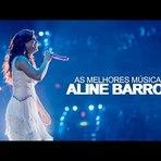 Aline Barros – AS MELHORES Músicas Mais Tocadas