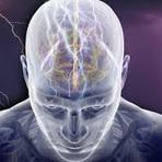 Epilepsia: evolução, causas, sintomas e tratamentos