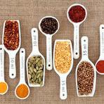 Culinária - DICAS: Medidas Caseiras