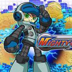 Jogos - Mighty No. 9 – Novo trailer alucinante…