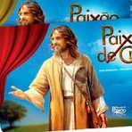 Ingressos da Paixão de Cristo de Nova Jerusalém começam a ser vendidos pelo site oficial