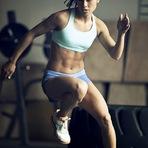 Esportes - O que fazer e o que não fazer durante a fase de ganho de base no crossfit.