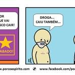 Opinião e Notícias - Paulo Coelho diz que vai tirar a roupa se o Vasco cair.