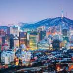 Entretenimento - Descubra a Coreia e seus segredos inesquecíveis!