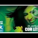Gigante Do Amor – Fernanda Brum – PLAYBACK COM LETRA